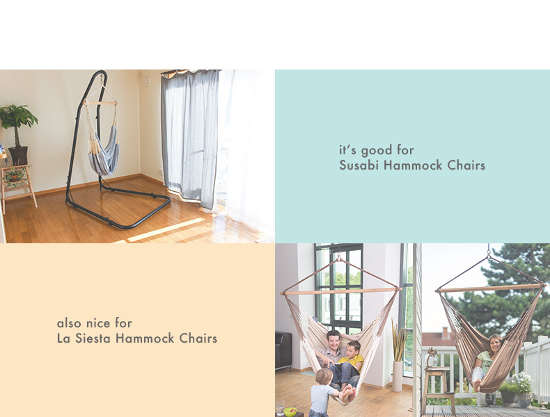 chairstand-new-02