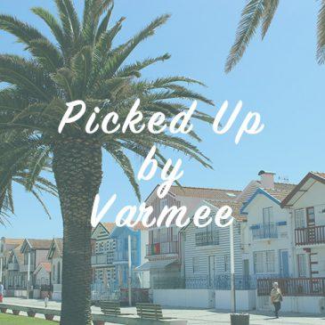 人肌の温もりを感じるECメディア「Varmee」に掲載されました!
